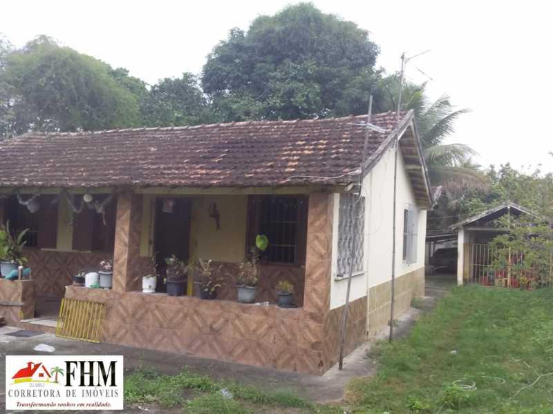 2_IMG-20210629-WA0053_watermar - Outros para alugar Estrada da Cachamorra,Campo Grande, Rio de Janeiro - R$ 3.000 - FHM9538 - 4
