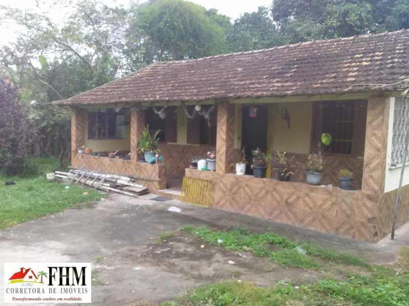 3_IMG-20210629-WA0054_watermar - Outros para alugar Estrada da Cachamorra,Campo Grande, Rio de Janeiro - R$ 3.000 - FHM9538 - 3