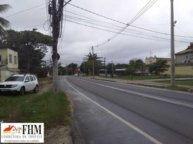 3_IMG-20210629-WA0067_watermar - Outros para alugar Estrada da Cachamorra,Campo Grande, Rio de Janeiro - R$ 3.000 - FHM9538 - 15
