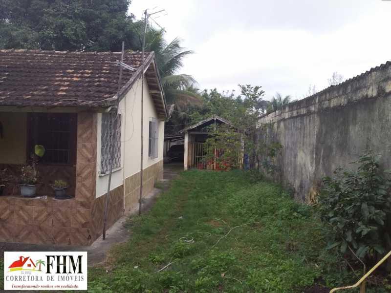 4_IMG-20210629-WA0055_watermar - Outros para alugar Estrada da Cachamorra,Campo Grande, Rio de Janeiro - R$ 3.000 - FHM9538 - 7