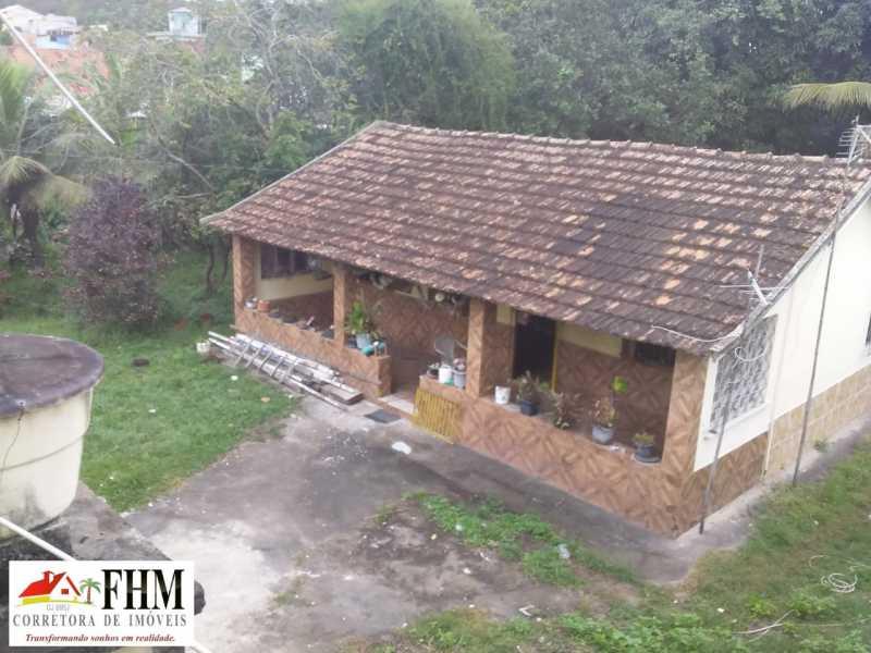 5_IMG-20210629-WA0056_watermar - Outros para alugar Estrada da Cachamorra,Campo Grande, Rio de Janeiro - R$ 3.000 - FHM9538 - 1
