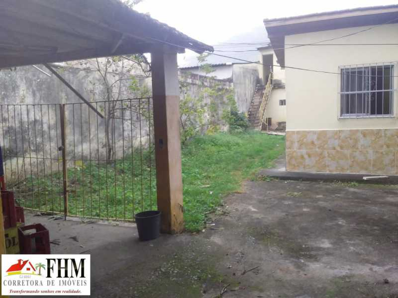 6_IMG-20210629-WA0064_watermar - Outros para alugar Estrada da Cachamorra,Campo Grande, Rio de Janeiro - R$ 3.000 - FHM9538 - 8