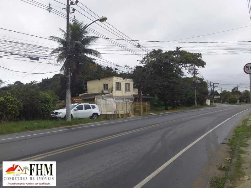 7_IMG-20210629-WA0058_watermar - Outros para alugar Estrada da Cachamorra,Campo Grande, Rio de Janeiro - R$ 3.000 - FHM9538 - 18