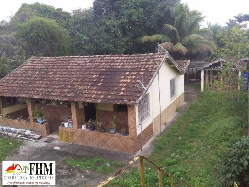 8_IMG-20210629-WA0059_watermar - Outros para alugar Estrada da Cachamorra,Campo Grande, Rio de Janeiro - R$ 3.000 - FHM9538 - 5