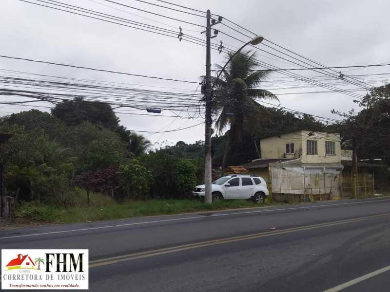 8_IMG-20210629-WA0069_watermar - Outros para alugar Estrada da Cachamorra,Campo Grande, Rio de Janeiro - R$ 3.000 - FHM9538 - 19