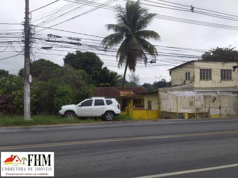 9_IMG-20210629-WA0070_watermar - Outros para alugar Estrada da Cachamorra,Campo Grande, Rio de Janeiro - R$ 3.000 - FHM9538 - 20