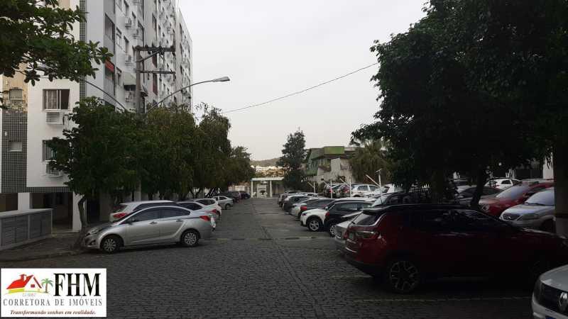 0_IMG-20210914-WA0006_watermar - Apartamento para alugar Rua Olinda Ellis,Campo Grande, Rio de Janeiro - R$ 1.200 - FHM9028 - 7