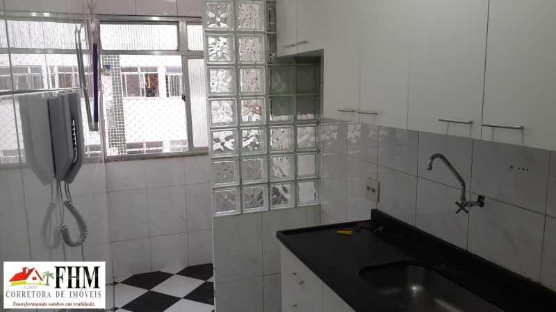 0_IMG-20210914-WA0018_watermar - Apartamento para alugar Rua Olinda Ellis,Campo Grande, Rio de Janeiro - R$ 1.200 - FHM9028 - 17