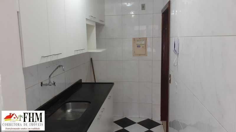 1_IMG-20210914-WA0017_watermar - Apartamento para alugar Rua Olinda Ellis,Campo Grande, Rio de Janeiro - R$ 1.200 - FHM9028 - 18