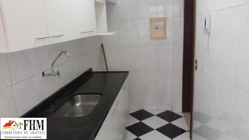 2_IMG-20210914-WA0004_watermar - Apartamento para alugar Rua Olinda Ellis,Campo Grande, Rio de Janeiro - R$ 1.200 - FHM9028 - 19