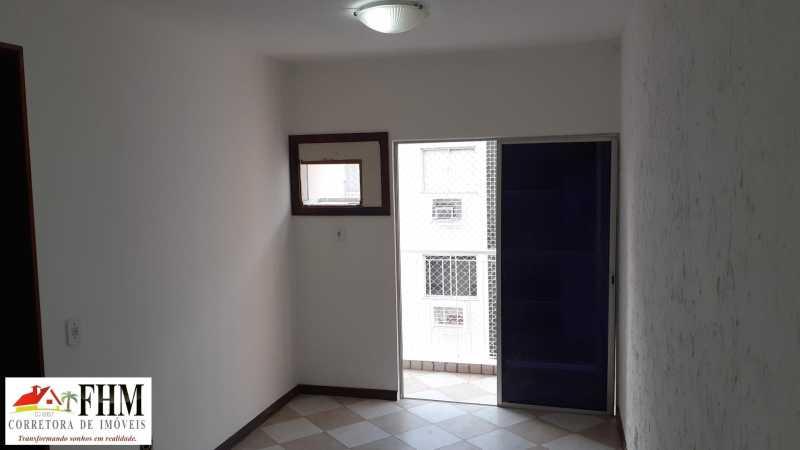 2_IMG-20210914-WA0016_watermar - Apartamento para alugar Rua Olinda Ellis,Campo Grande, Rio de Janeiro - R$ 1.200 - FHM9028 - 14