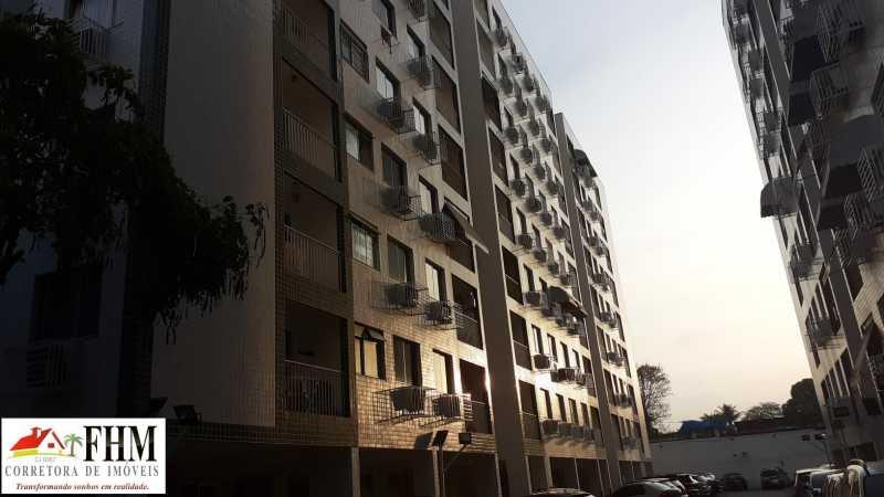 3_IMG-20210914-WA0003_watermar - Apartamento para alugar Rua Olinda Ellis,Campo Grande, Rio de Janeiro - R$ 1.200 - FHM9028 - 8
