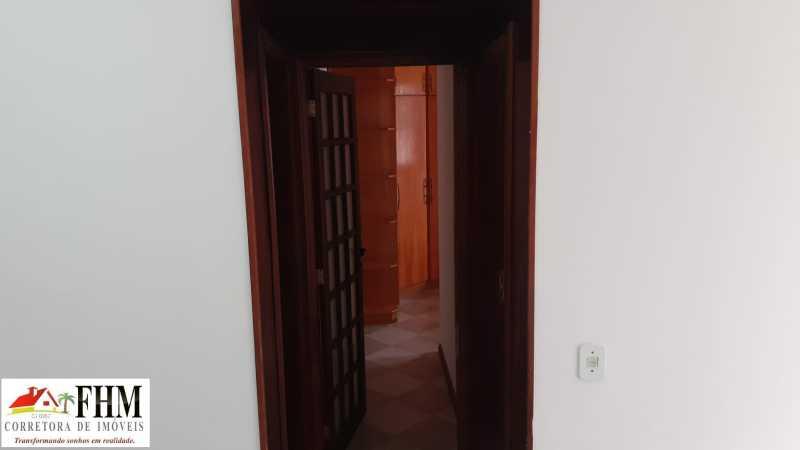 5_IMG-20210914-WA0001_watermar - Apartamento para alugar Rua Olinda Ellis,Campo Grande, Rio de Janeiro - R$ 1.200 - FHM9028 - 22