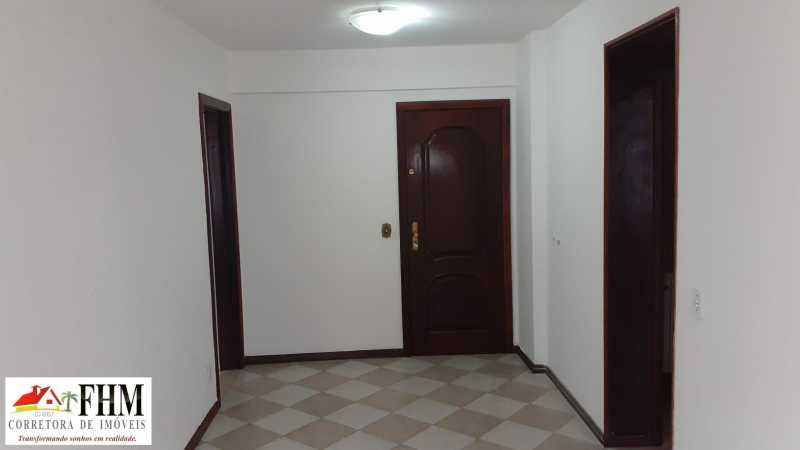 5_IMG-20210914-WA0013_watermar - Apartamento para alugar Rua Olinda Ellis,Campo Grande, Rio de Janeiro - R$ 1.200 - FHM9028 - 13