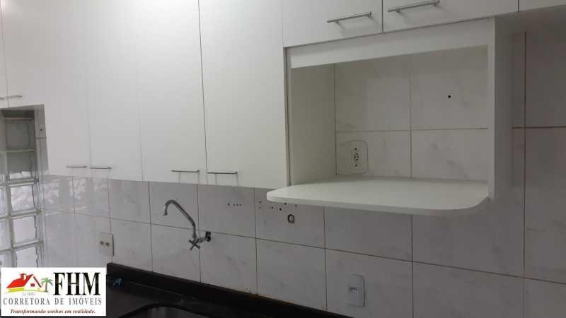 6_IMG-20210914-WA0000_watermar - Apartamento para alugar Rua Olinda Ellis,Campo Grande, Rio de Janeiro - R$ 1.200 - FHM9028 - 20