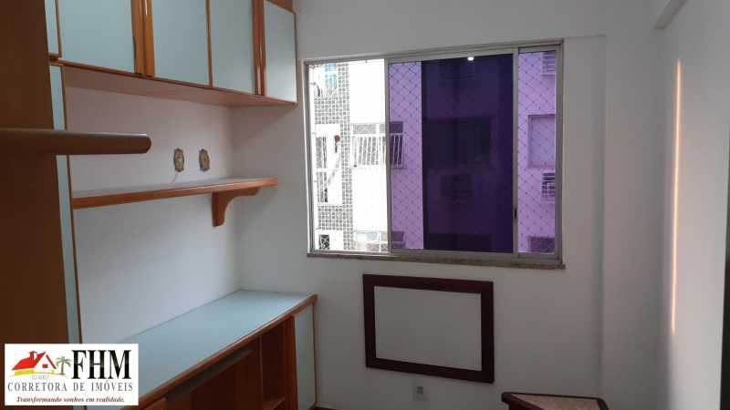 6_IMG-20210914-WA0012_watermar - Apartamento para alugar Rua Olinda Ellis,Campo Grande, Rio de Janeiro - R$ 1.200 - FHM9028 - 24