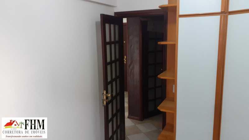 7_IMG-20210914-WA0011_watermar - Apartamento para alugar Rua Olinda Ellis,Campo Grande, Rio de Janeiro - R$ 1.200 - FHM9028 - 25