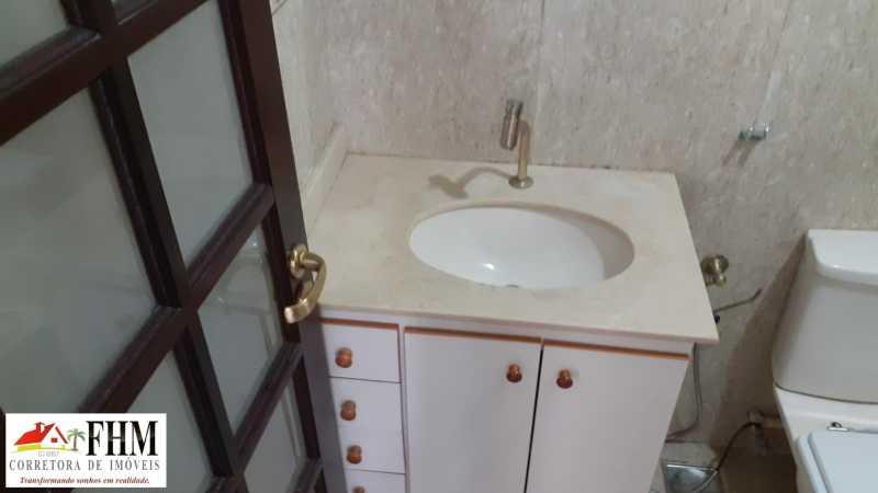 8_IMG-20210914-WA0009_watermar - Apartamento para alugar Rua Olinda Ellis,Campo Grande, Rio de Janeiro - R$ 1.200 - FHM9028 - 26