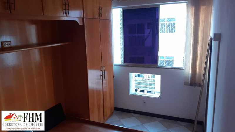 9_IMG-20210914-WA0008_watermar - Apartamento para alugar Rua Olinda Ellis,Campo Grande, Rio de Janeiro - R$ 1.200 - FHM9028 - 23