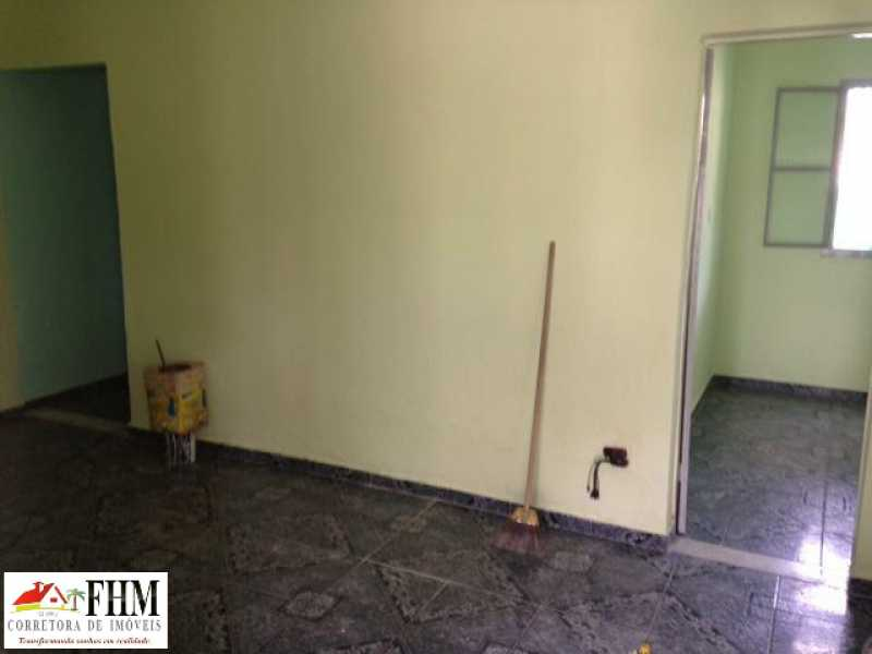 1_20170221143327865_watermark_ - Casa de Vila para venda e aluguel Estrada do Campinho,Campo Grande, Rio de Janeiro - R$ 150.000 - FHM9210 - 3