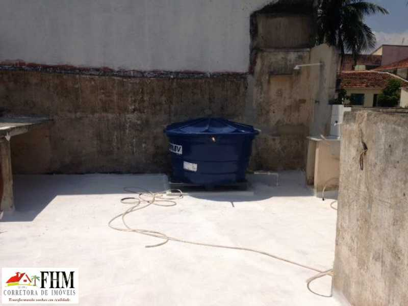 5_20170221143342425_watermark_ - Casa de Vila para venda e aluguel Estrada do Campinho,Campo Grande, Rio de Janeiro - R$ 150.000 - FHM9210 - 7