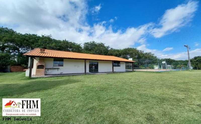 2_202101211523335_watermark_qu - Casa em Condomínio à venda Rua Itaunas,Campo Grande, Rio de Janeiro - R$ 180.000 - FHM6578 - 4
