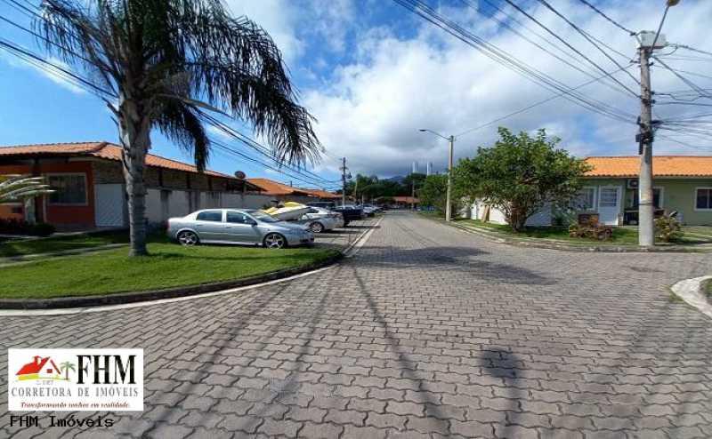 3_20210121152248208_watermark_ - Casa em Condomínio à venda Rua Itaunas,Campo Grande, Rio de Janeiro - R$ 180.000 - FHM6578 - 6