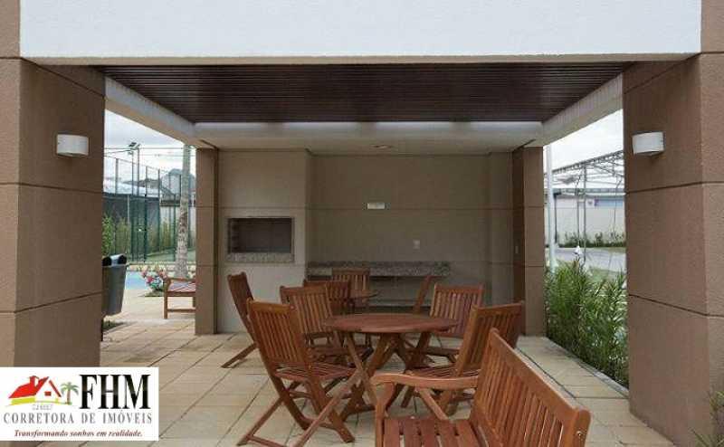 3_IMG-20210817-WA0093_watermar - Apartamento à venda Avenida Tim Maia,Recreio dos Bandeirantes, Rio de Janeiro - R$ 530.000 - FHM3111 - 6