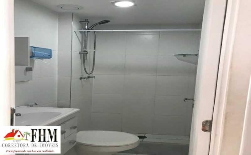 3_IMG-20210817-WA0110_watermar - Apartamento à venda Avenida Tim Maia,Recreio dos Bandeirantes, Rio de Janeiro - R$ 530.000 - FHM3111 - 22
