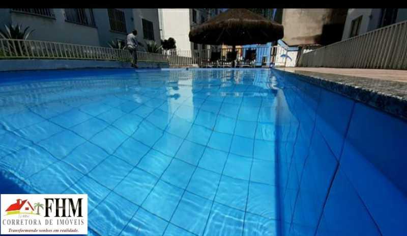 0_IMG-20210817-WA0138_watermar - Cobertura à venda Estrada da Posse,Campo Grande, Rio de Janeiro - R$ 385.000 - FHM5039 - 4