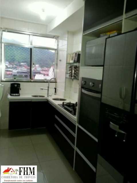 2_IMG-20210817-WA0126_watermar - Cobertura à venda Estrada da Posse,Campo Grande, Rio de Janeiro - R$ 385.000 - FHM5039 - 10