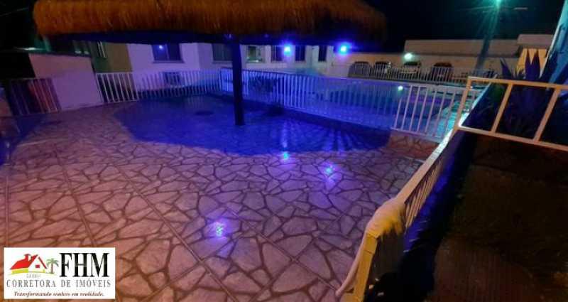 4_IMG-20210817-WA0133_watermar - Cobertura à venda Estrada da Posse,Campo Grande, Rio de Janeiro - R$ 385.000 - FHM5039 - 5