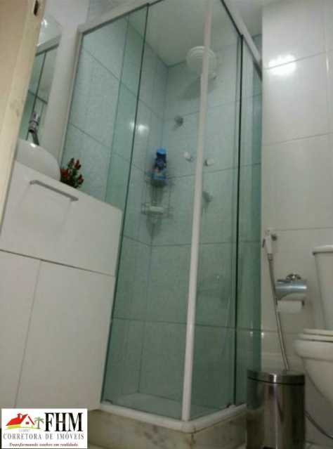 7_IMG-20210817-WA0131_watermar - Cobertura à venda Estrada da Posse,Campo Grande, Rio de Janeiro - R$ 385.000 - FHM5039 - 20