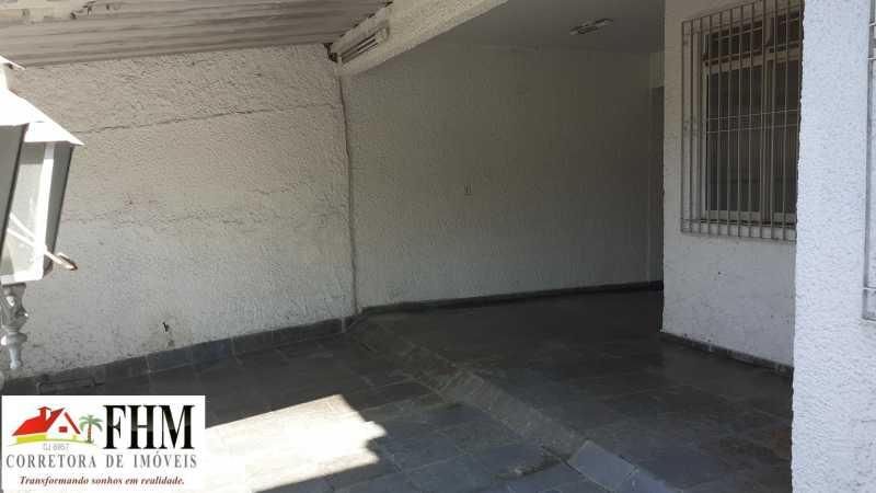 0_IMG-20210818-WA0028_watermar - Casa em Condomínio para venda e aluguel Rua Campo Grande,Campo Grande, Rio de Janeiro - R$ 500.000 - FHM6824 - 10