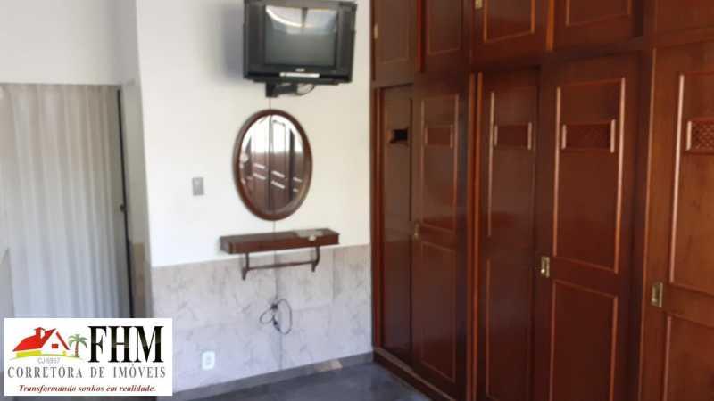 0_IMG-20210818-WA0038_watermar - Casa em Condomínio para venda e aluguel Rua Campo Grande,Campo Grande, Rio de Janeiro - R$ 500.000 - FHM6824 - 23