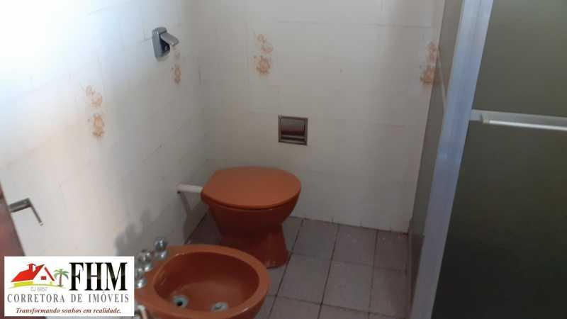 1_IMG-20210818-WA0016_watermar - Casa em Condomínio para venda e aluguel Rua Campo Grande,Campo Grande, Rio de Janeiro - R$ 500.000 - FHM6824 - 30