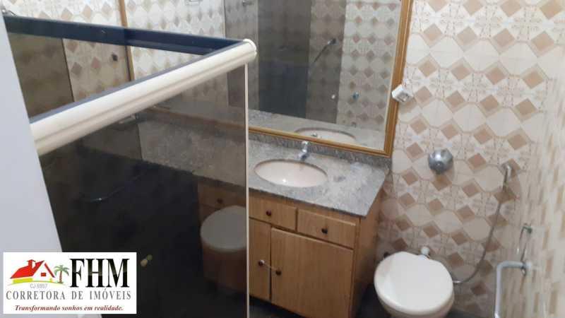 1_IMG-20210818-WA0037_watermar - Casa em Condomínio para venda e aluguel Rua Campo Grande,Campo Grande, Rio de Janeiro - R$ 500.000 - FHM6824 - 28