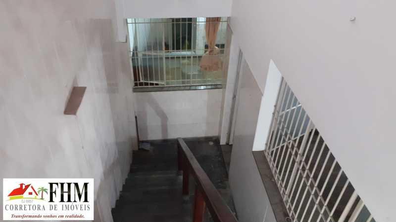 3_IMG-20210818-WA0014_watermar - Casa em Condomínio para venda e aluguel Rua Campo Grande,Campo Grande, Rio de Janeiro - R$ 500.000 - FHM6824 - 13
