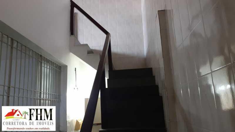 4_IMG-20210818-WA0013_watermar - Casa em Condomínio para venda e aluguel Rua Campo Grande,Campo Grande, Rio de Janeiro - R$ 500.000 - FHM6824 - 12