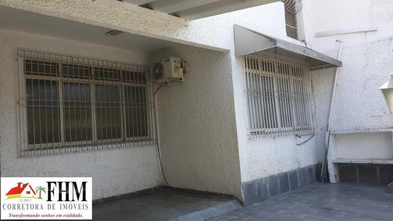 6_IMG-20210818-WA0022_watermar - Casa em Condomínio para venda e aluguel Rua Campo Grande,Campo Grande, Rio de Janeiro - R$ 500.000 - FHM6824 - 8
