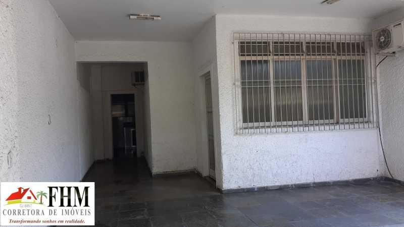 7_IMG-20210818-WA0021_watermar - Casa em Condomínio para venda e aluguel Rua Campo Grande,Campo Grande, Rio de Janeiro - R$ 500.000 - FHM6824 - 9