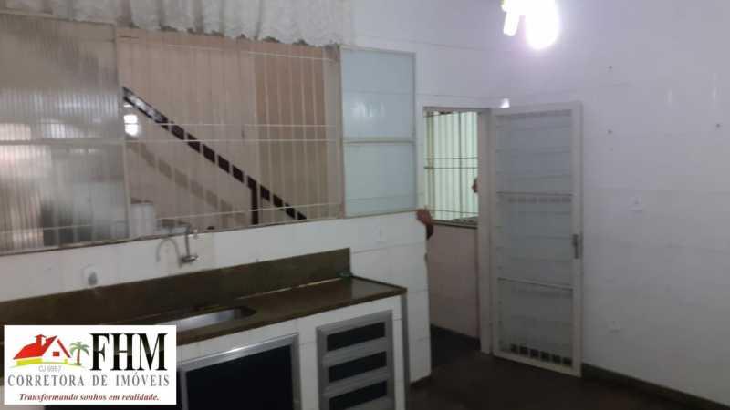 7_IMG-20210818-WA0031_watermar - Casa em Condomínio para venda e aluguel Rua Campo Grande,Campo Grande, Rio de Janeiro - R$ 500.000 - FHM6824 - 22