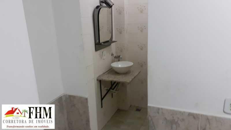 8_IMG-20210818-WA0009_watermar - Casa em Condomínio para venda e aluguel Rua Campo Grande,Campo Grande, Rio de Janeiro - R$ 500.000 - FHM6824 - 26