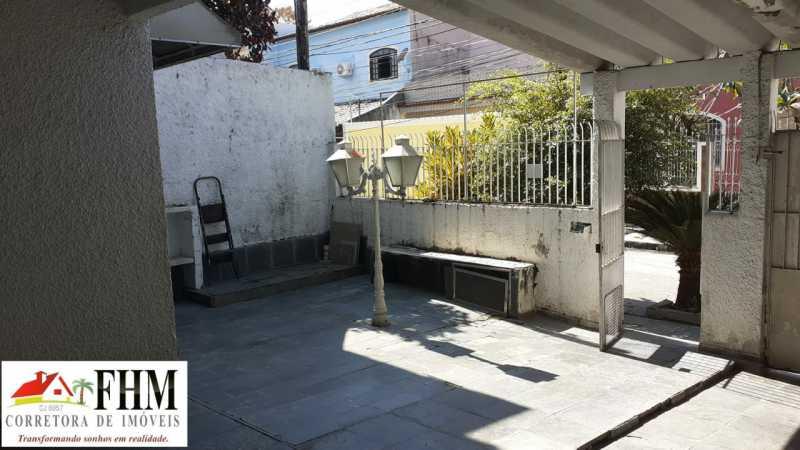 8_IMG-20210818-WA0020_watermar - Casa em Condomínio para venda e aluguel Rua Campo Grande,Campo Grande, Rio de Janeiro - R$ 500.000 - FHM6824 - 7