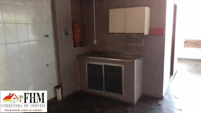 9_IMG-20210818-WA0019_watermar - Casa em Condomínio para venda e aluguel Rua Campo Grande,Campo Grande, Rio de Janeiro - R$ 500.000 - FHM6824 - 18