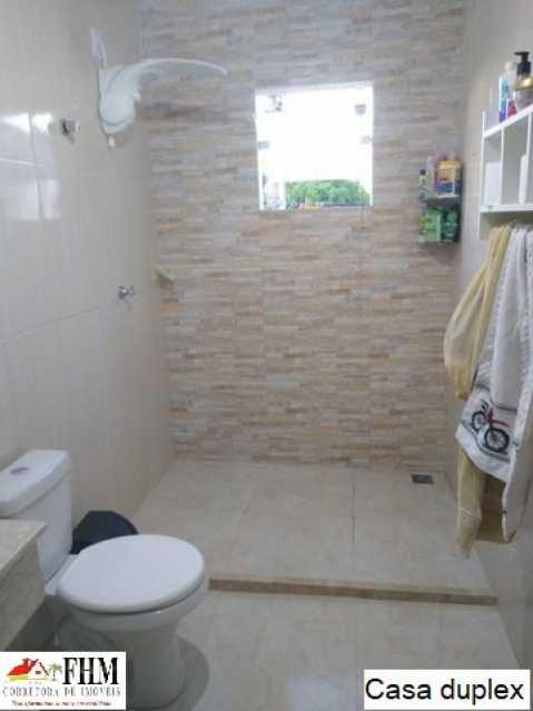 9_IMG-20210819-WA0013_watermar - Casa à venda Rua Pedro Fontana,Inhoaíba, Rio de Janeiro - R$ 550.000 - FHM6826 - 5