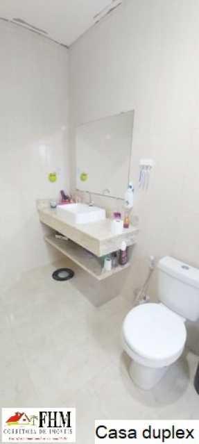 7_IMG-20210819-WA0021_watermar - Casa à venda Rua Pedro Fontana,Inhoaíba, Rio de Janeiro - R$ 550.000 - FHM6826 - 14