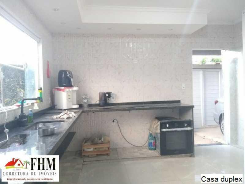 3_IMG-20210819-WA0007_watermar - Casa à venda Rua Pedro Fontana,Inhoaíba, Rio de Janeiro - R$ 550.000 - FHM6826 - 7