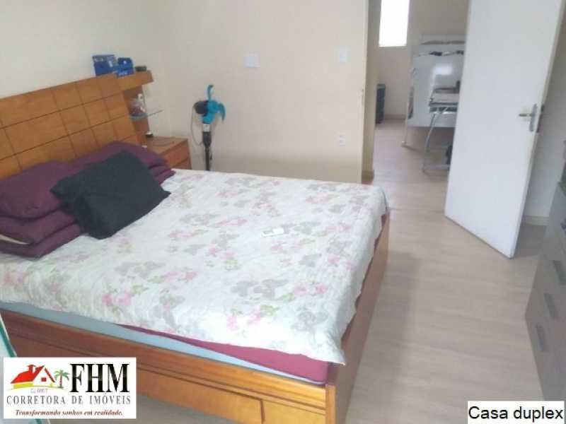 2_IMG-20210819-WA0006_watermar - Casa à venda Rua Pedro Fontana,Inhoaíba, Rio de Janeiro - R$ 550.000 - FHM6826 - 10