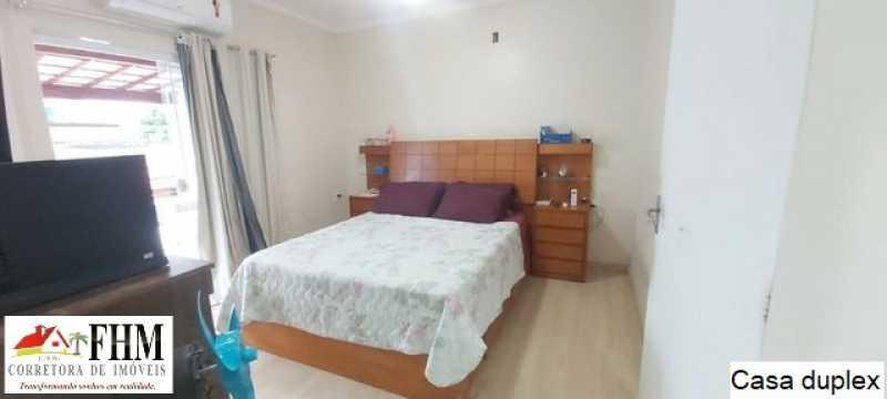 1_IMG-20210819-WA0025_watermar - Casa à venda Rua Pedro Fontana,Inhoaíba, Rio de Janeiro - R$ 550.000 - FHM6826 - 9